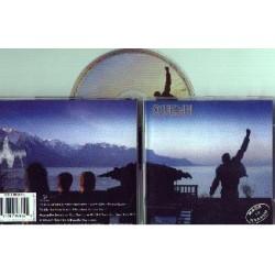Queen Made in heaven CD