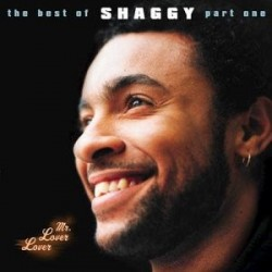 Shaggy Mr. Lover Lover The...