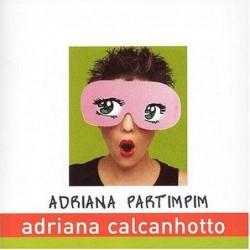 Adriana Calcanhotto Adriana...