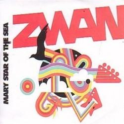 Zwan Mary Star of the Sea...