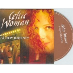 Celtic Woman A new Journey...