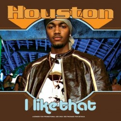 Houston I like that PROMO CDS