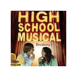 High School Musical...