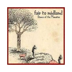 Fair To Midland Dance Of...