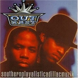 Outkast...