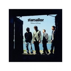 Starsailor Starsailor -...
