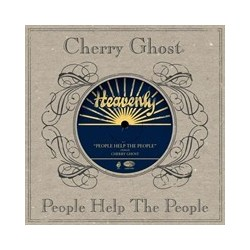 Cherry Ghost Peolple Help...