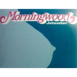 morningwood Jetsetter PROMO...