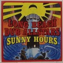 Long Beach Dub Allstars...