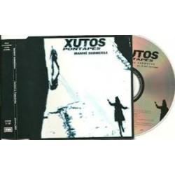 Xutos & Pontapes Manha...
