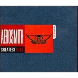 Aerosmith Greatest Hits...