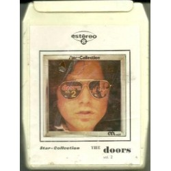 The Doors Star collection...