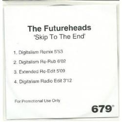 the futureheads skip to the...