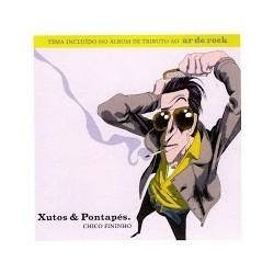 Xutos & Pontapes Chico...
