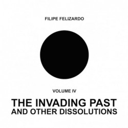 Filipe Felizardo Volume IV...
