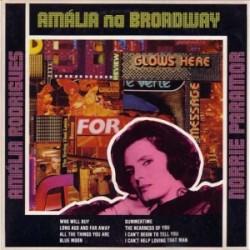 Amalia Rodrigues Amalia Na...