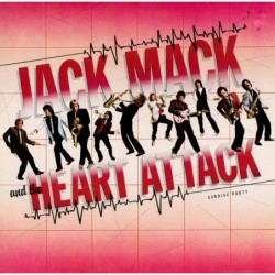 Jack Mack And The Heart...