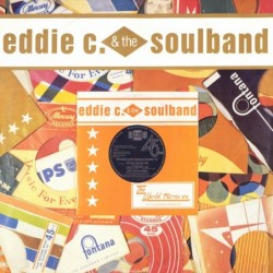 Eddy & The Soulband The...