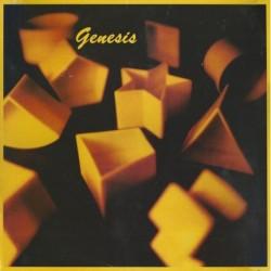 Genesis Genesis LP