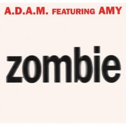 A.D.A.M. Featuring Amy...