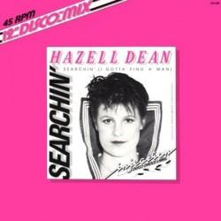 Hazell Dean Searchin' (I...