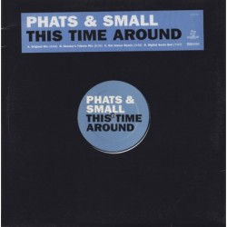 Phats & Small This Time...