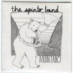 Spinto Band Mountains 1...