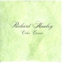 Richard Hawley Coles Corner...