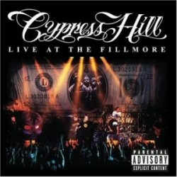 Cypress Hill Live at the...