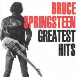 Bruce Springsteen Greatest...