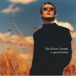 Divine Comedy A Secret...