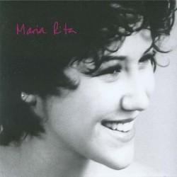 Maria Rita Maria Rita CD