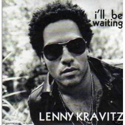 Lenny Kravitz I'll be...