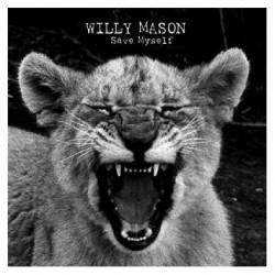 Willy Mason Save Myself...
