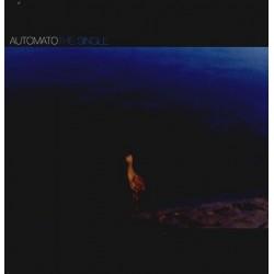 Automato The Single PROMO CDS