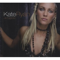 Kate Ryan Je t´adore CDS