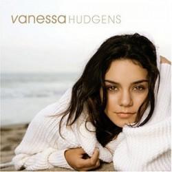 Vanessa Hudgens Vanessa...