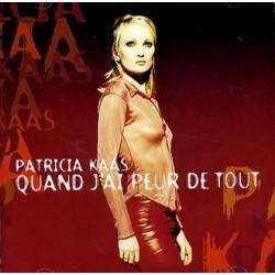 Patricia Kaas Quand j´ai...