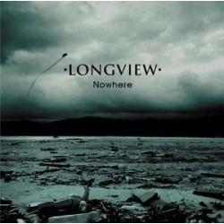 Longview Nowhere CDS