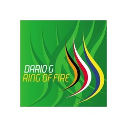 Dario G Ring on fire 6...