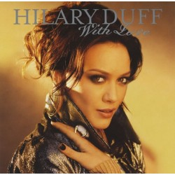 Hilary Duff With Love PROMO...