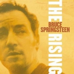 Bruce Springsteen The...