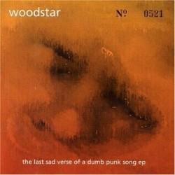 Woodstar The Last Sad Verse...