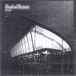 Hundred Reasons Silver [CD...