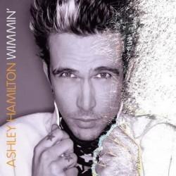 Ashley Hamilton Wimmin [CD...