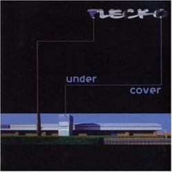 Undercover Plecko CD