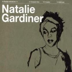 Natalie Gardener Natalie...