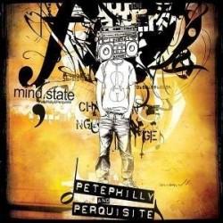 Pete Philly & Perquisite...