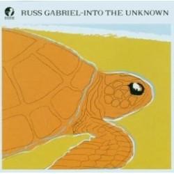 Russ Gabriel Into the...