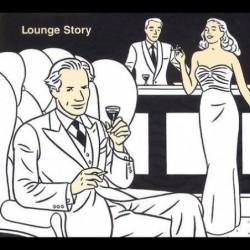Various Artists Lounge...